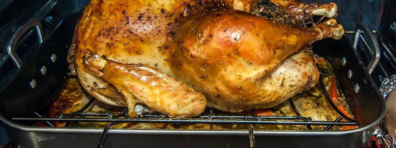 boucherie-christophe-bosca-fronton-31-cuisson-viande-four