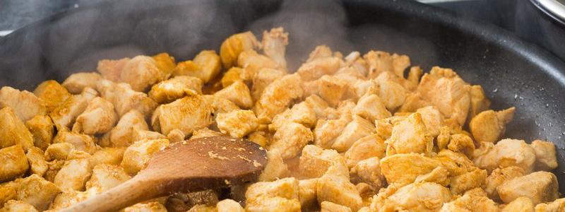 boucherie-christophe-bosca-fronton-31-cuisson-viande-poele