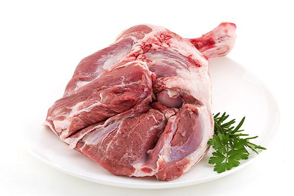 boucherie-fronton-bosca-morceau-agneau-epaule