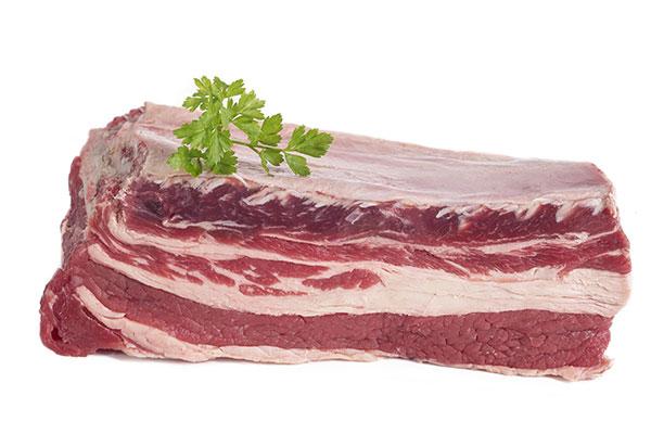 boucherie-fronton-bosca-morceau-agneau-poitrine
