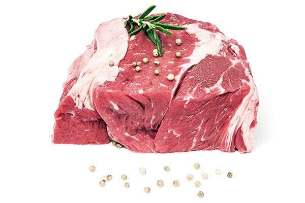 boucherie-fronton-bosca-morceau-boeuf-collier