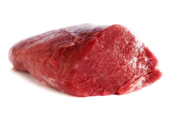 boucherie-fronton-bosca-morceau-boeuf-macreuse