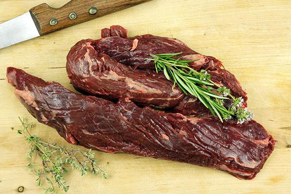 boucherie-fronton-bosca-morceau-boeuf-onglet