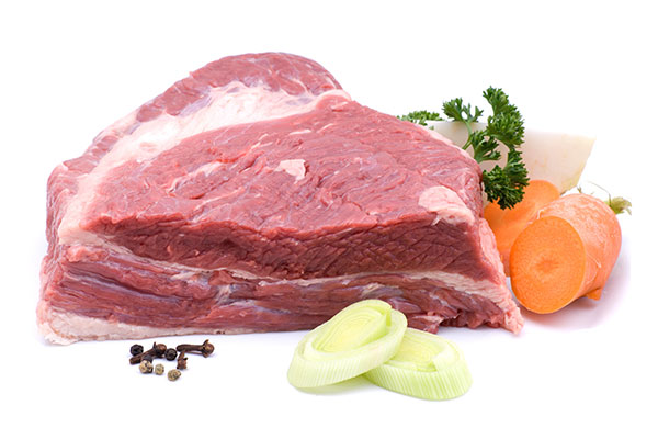 boucherie-fronton-bosca-morceau-boeuf-poitrine