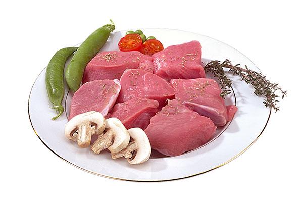 boucherie-fronton-bosca-morceau-veau-collet