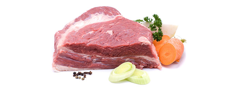 boucherie-fronton-bosca-morceaux-boeuf-poitrine