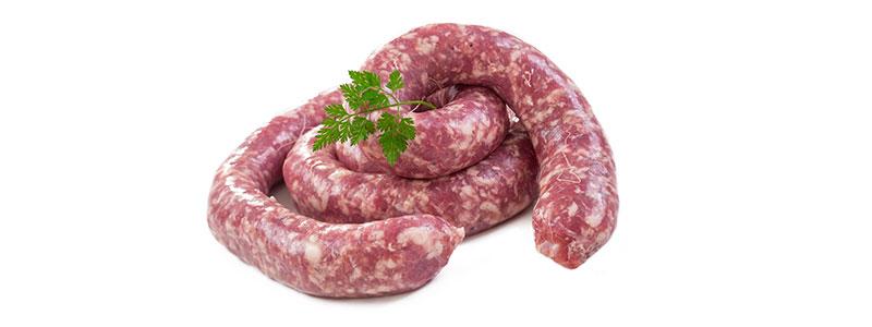 boucherie-fronton-bosca-morceaux-porc-saucisse