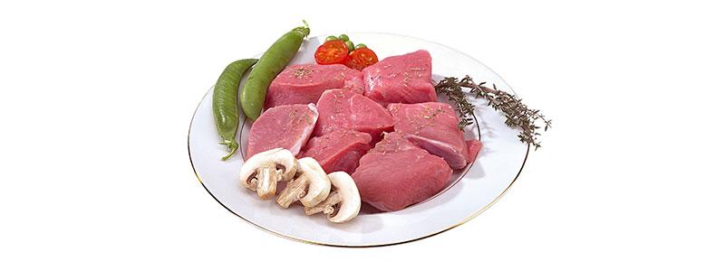 boucherie-fronton-bosca-morceaux-veau-collet