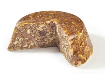 boucherie-fronton-bosca-porc-pate-friton-canard