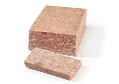 boucherie-fronton-christophe-bosca-pate-porc