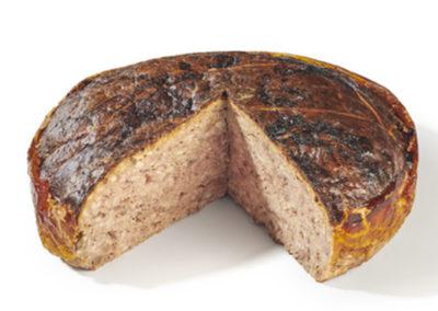 boucherie-fronton-christophe-bosca-porc-pate-campagne