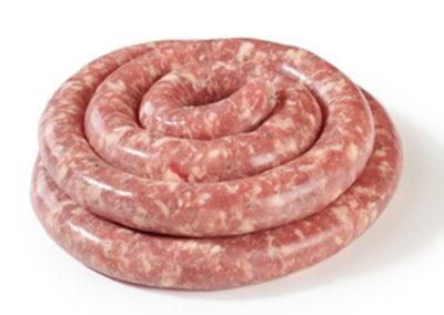 boucherie-fronton-christophe-bosca-porc-saucisse