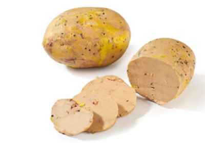 boucherie-fronton-christophe-bosca-volaille-foie-gras