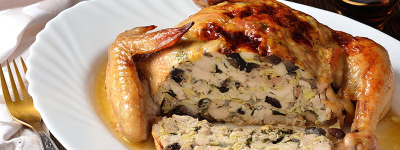 boucherie-fronton-christophe-bosca-recette-chapon-farci