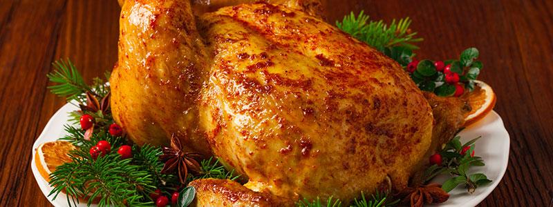 boucherie-fronton-christophe-bosca-recette-chapon-roti
